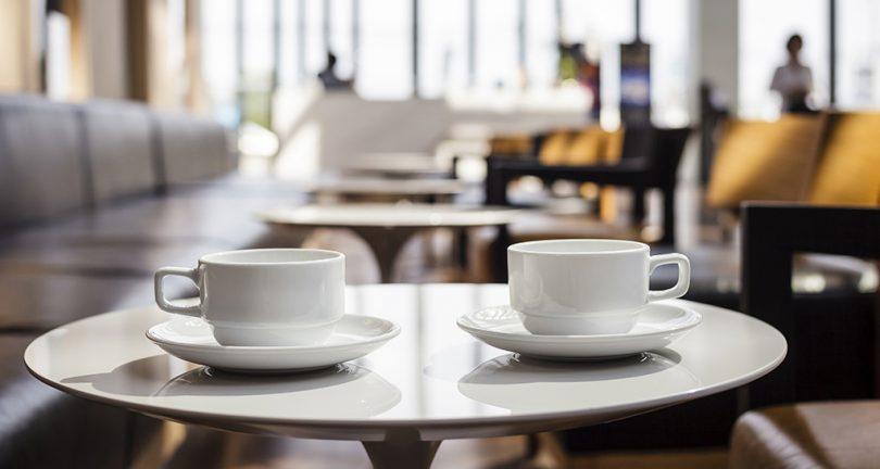 Caffetteria Torino